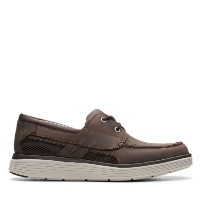 thoughts on various design get cheap Men's Shoes, Boots & More on Sale - Clarks® Shoes Official Site