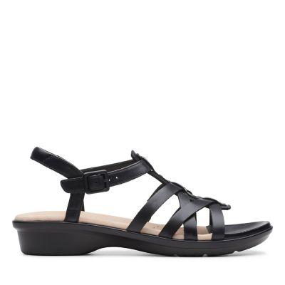 4bc827b2c5 Clarks SS19 Women's Sale | Clarks Shoes | Up to 50% Off