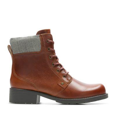 super cute a4ec5 d55c7 Damenschuhe Größe 34   Schuhe Untergrößen  Clarks