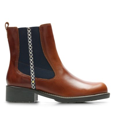 4ee0bb2a891deb Chelsea Boots