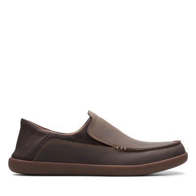 2f81fbe580ca Men s Shoes - Clarks® Shoes Official Site