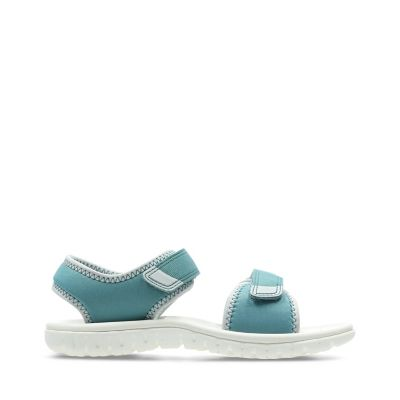 Clarks Ss19 SaleShoes Kids 60Off Up To DWI29EH