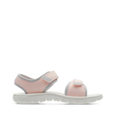 7875eaf9b85 Girls Sandals | Girls Summer Sandals | Clarks