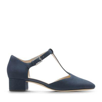 07b03978c5eb8 Zapatos Mujer