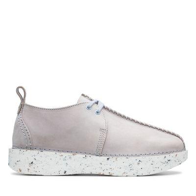 9d452e3f7701 Clarks Women s Originals - Clarks® Shoes Official Site