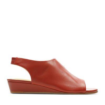 f8e2fa61b84d58 Chaussures compensées | Talon compensé | Clarks.fr