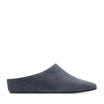 c3ee7a89dc79a Women's Cushion Plus Shoes - Clarks® Shoes Official Site