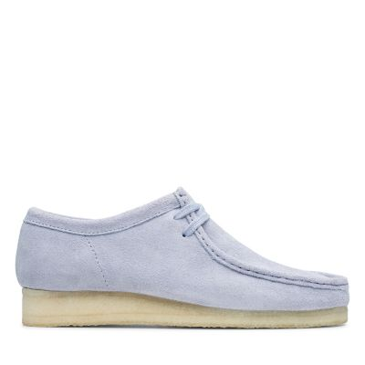deaa8392465 Mens Originals Wallabees