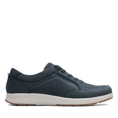 06ead4ce Zapatos Ancho Especial Hombre | Calzado Ancho Hombre | Clarks
