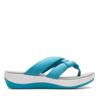 6268818afc37 Women s Flip Flop Sandals - Clarks® Shoes Official Site