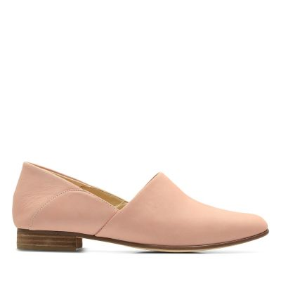 d41456fb59f3 Nude Shoes