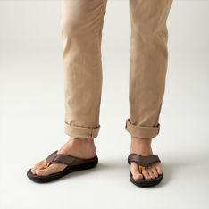 mariposa Específicamente cesar  Step Beat Dune Brown - Mens Sandals - Clarks® Shoes Official Site | Clarks