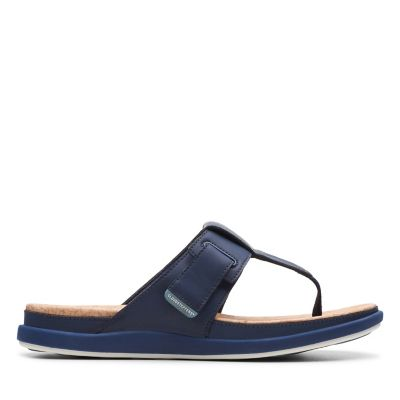 be499096e04 Step June Reef. Womens Sandals