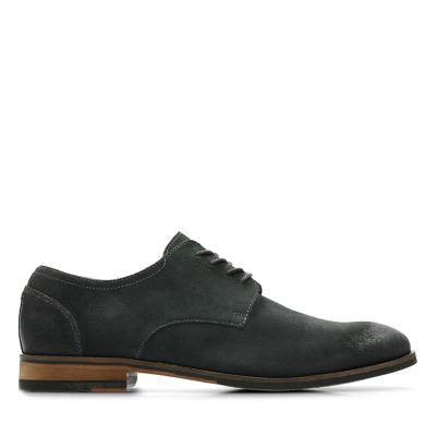 dd9097a8ac0 Mens Dress Shoes in Black