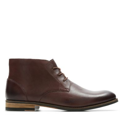 Shoes Site Official Plus Cushion Men's Clarks® xQCBsrtdh