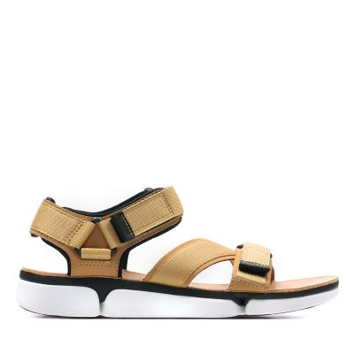 328f6a7f2b0 Men s Sandals - Clarks® Shoes Official Site
