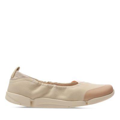 8b16ab595e91d Women's Ballet Flats - Clarks® Shoes Official Site