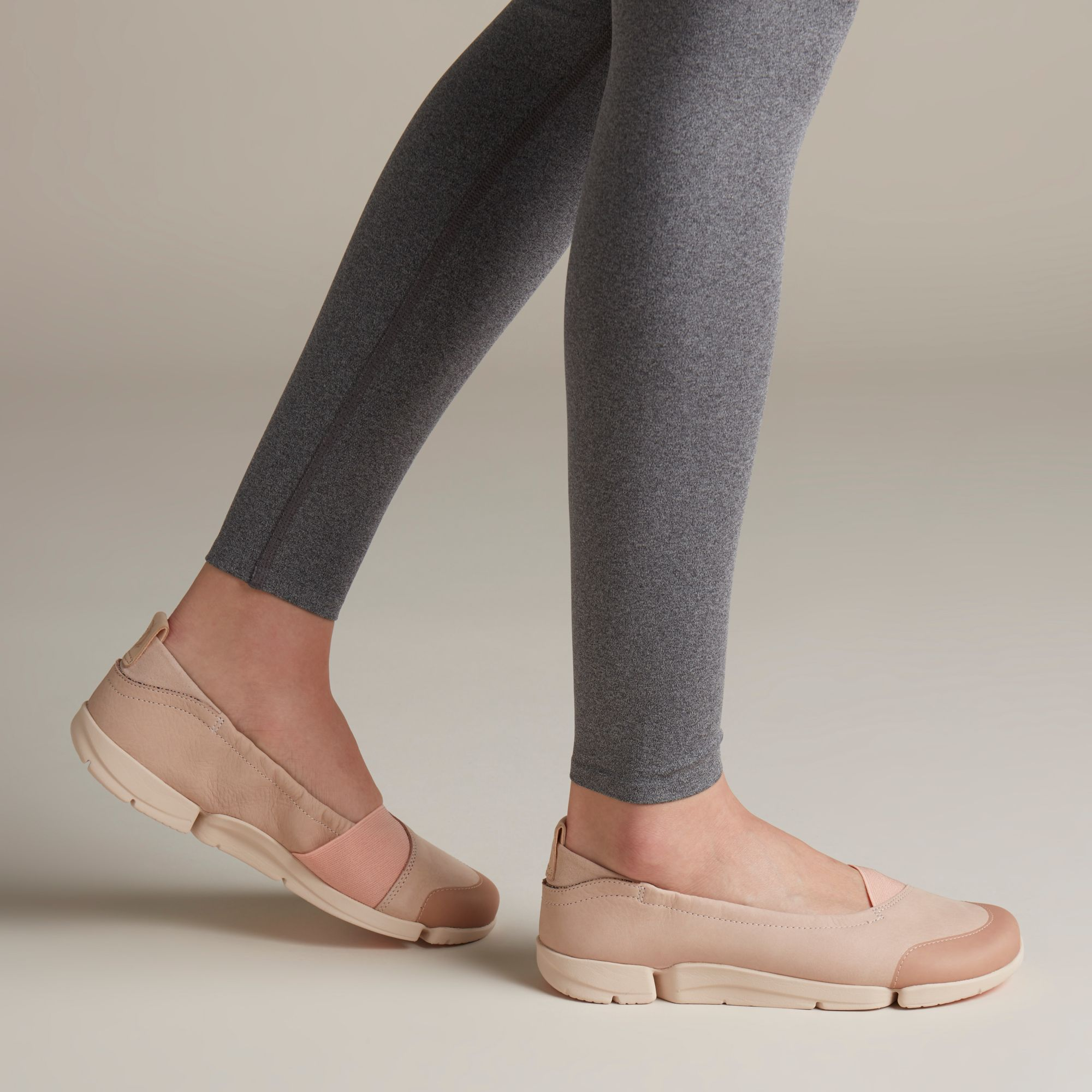 CLARKS SUMMER CLEARANCE NOW UP TO 70% OFF! PRICES AS LOW AS $29.99!