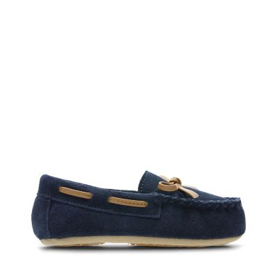 new varieties top design browse latest collections Girls Slippers | Fluffy Slippers | Clarks