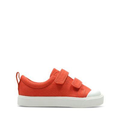 e818fbf18ef8 Babies  Canvas Shoes