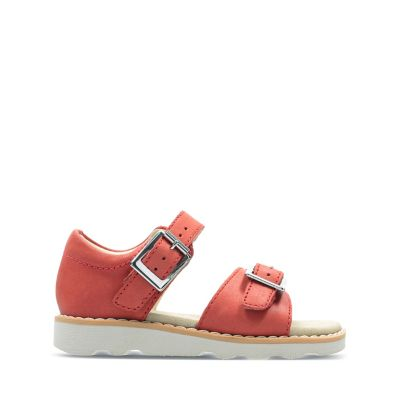 0782a2e714 Shoes for Girls - Clarks® Shoes Official Site