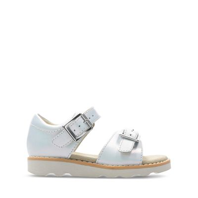 b5e959fc7a476 Girls Sandals | Girls Summer Sandals | Clarks