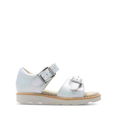 fe5437af682 Crown Bloom Toddler. Kids Sandals