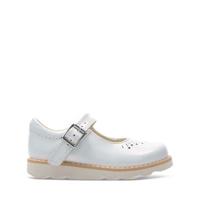 14f27738dc0 Toddler Shoes. All styles. All styles. Shoes