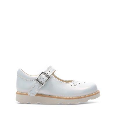 b4465e6a3 Crown Jump Toddler. Kids Shoes