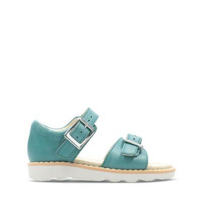 3f81f980dfbc Babies  Shoes