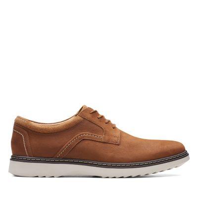 d776d9400c4968 Heren schoenen Sale | Clarks