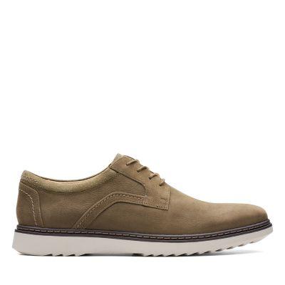 f9eabdcf533 Men s Unstructured Shoes - Clarks® Shoes Official Site