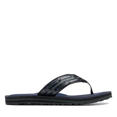 dc1f29744d4a Women s Flip Flop Sandals - Clarks® Shoes Official Site