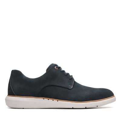 a63a7dff1e086f Chaussures Larges Homme | Pieds Larges Homme | Clarks