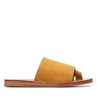 6af31bc55107 Womens Originals Sandals