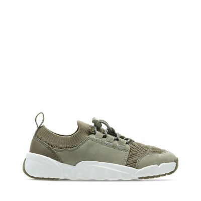 buy popular cba37 ff76e junior shoe. Tri Swift Kid
