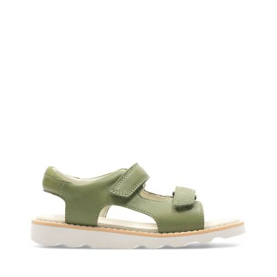 758b52bd6b1 Crown Root Kid. Kids Sandals