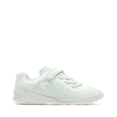 Chaussures fille | Chaussures babies fille | Clarks