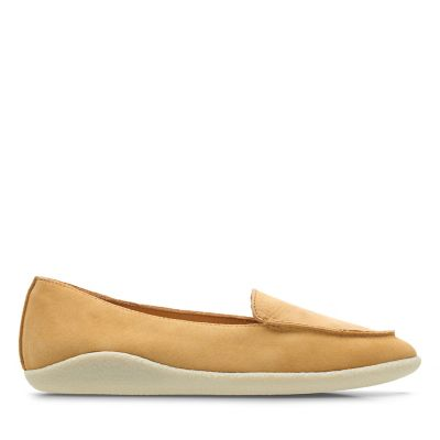 6bfa861d6d30 Dana Rose. Womens Shoes. Light Tan