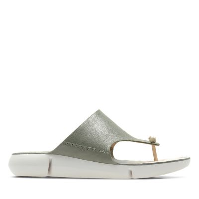 a0990a899d92 Women s Gold and Silver Sandals