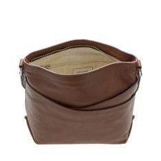 92fef702527 Topsham Charm Tan Leather | Clarks