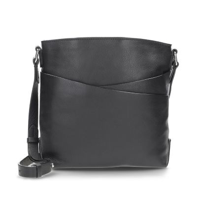 e5dff14d0 Handbags, Shoulder Bags & Purses | Clarks