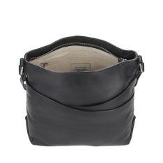 f5dfd4b9597 Topsham Charm Black Leather | Clarks