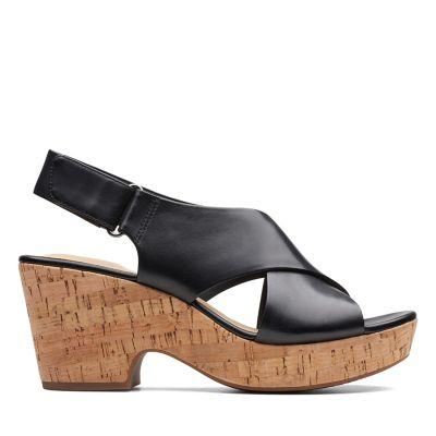 schnell verkaufend Kundschaft zuerst Bestbewertete Mode Sandalen Damen | Sandaletten Damen | Hochwertige Sandalen ...