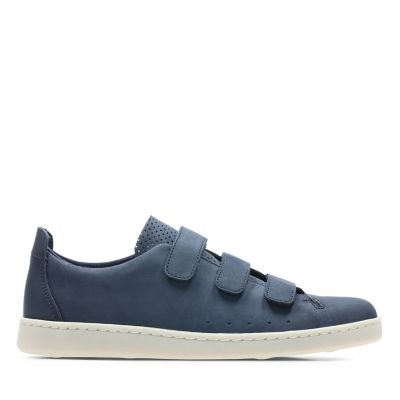 factory outlet fashion styles new images of Active Air Vent Herrenschuhe Technologie | Gratis Versand ...