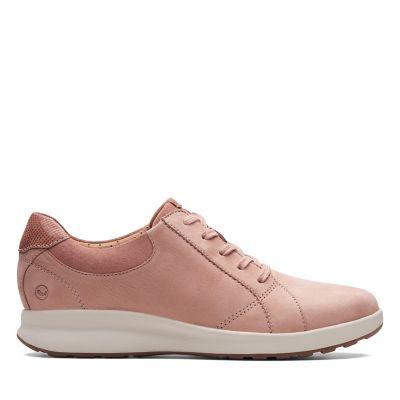1b45390e37 Womens Active Shoes - Clarks® Shoes Official Site
