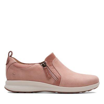 aa688ffd Women's Flats - Clarks® Shoes Official Site