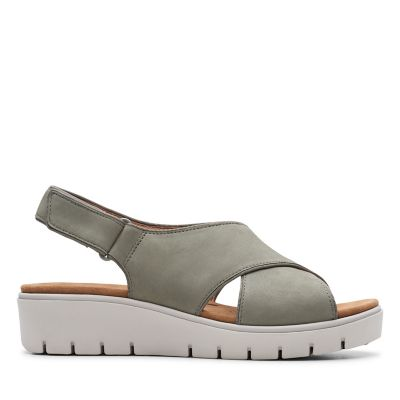 clear-cut texture enjoy best price 100% quality quarantee Women's Sale | Clarks Shoes | Up to 50% Off