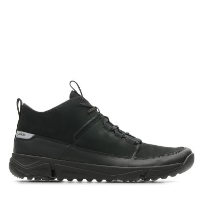 HommeImperméables Chaussures Gore Clarks Tex PkXZuOi