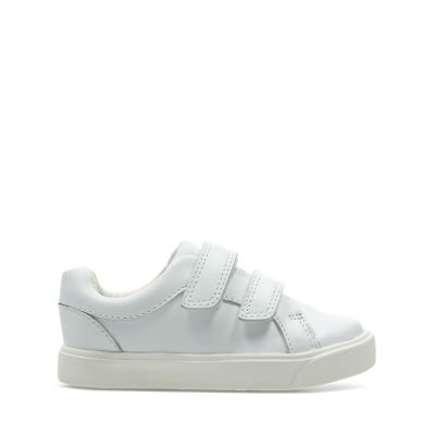 6f9c7c3d35f1 Babies  Shoes